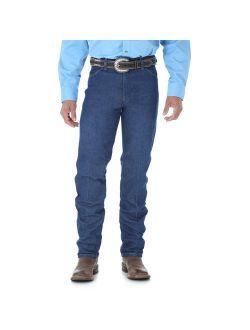 Men's Cowboy Cut Original Fit Jean
