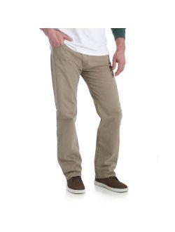 Men's 5 Star Regular Fit Jean With Flex