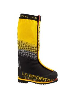 La Sportiva Men's Olympus Mons EVO Boot