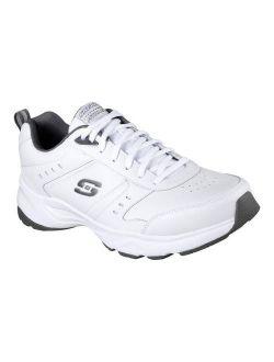 Echers Haniger Training Sneaker