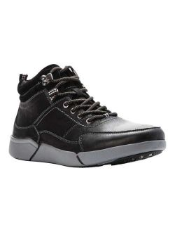 Propet Lance Ankle Boot