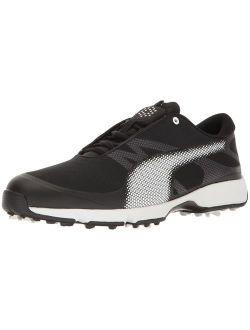 Golf Men's Ignite Drive Sport Shoes