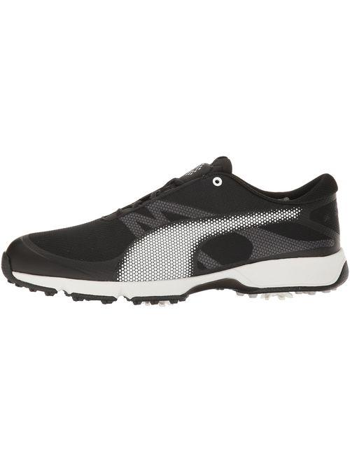 Puma Golf Men's Ignite Drive Sport Shoes