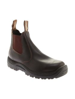 Dstone #490 Soft Toe Chelsea Boot