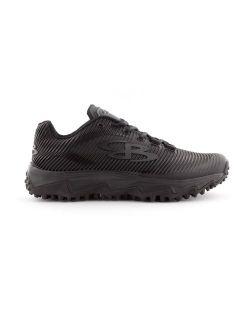 Boombah Men's Aftershock DPS Turf Shoes - Multiple Color Options - Multiple Sizes