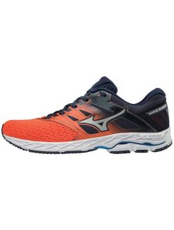 Men's Wave Shadow 2 Running Shoe, Size In Color