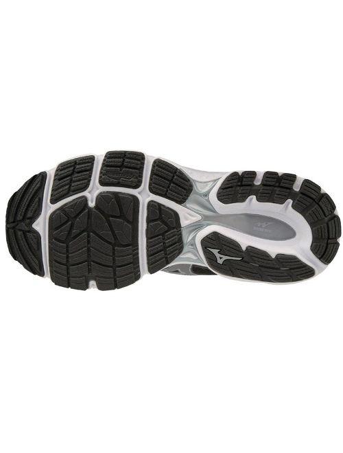 Mizuno Men's Wave Inspire 15 2E Wide Running Shoe