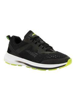 S Avia Avi-maze Running Sneaker