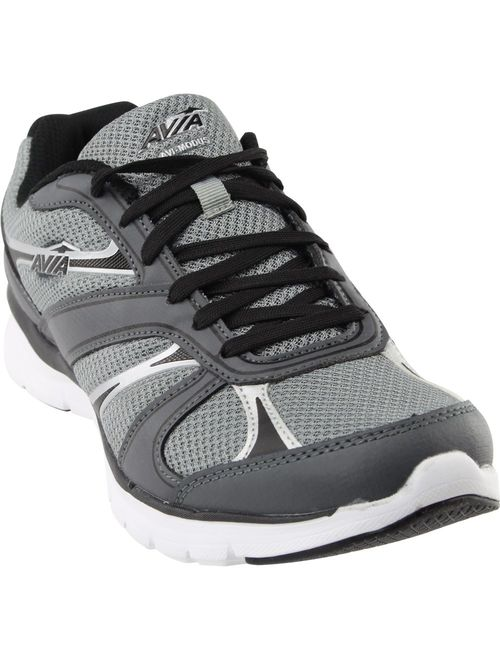 Avia Mens Modus Training Athletic Shoes -
