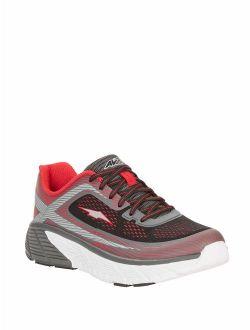 Men's Max Cushion Athletic Shoe