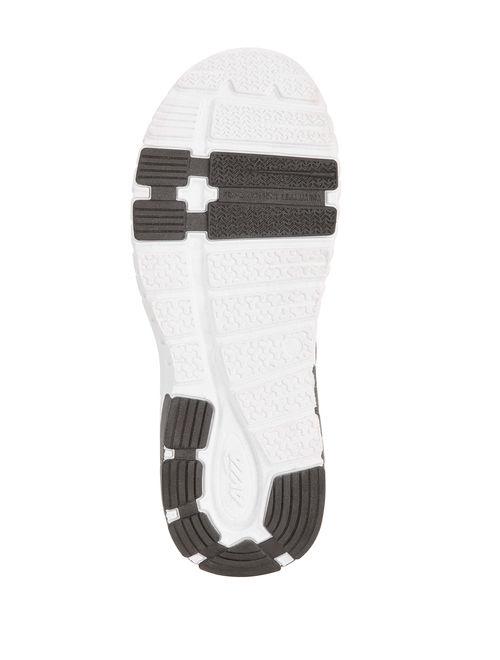 Avia Men's Max Cushion Athletic Shoe
