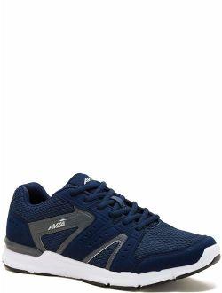 Avi-Edge II Men's Running Sneaker