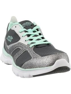 Womens Cube Running Athletic Shoes -