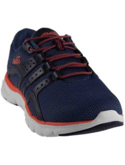 Womens Mania Running Athletic Shoes