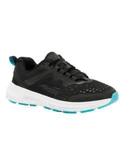 N's Avia Avi-maze Running Sneaker