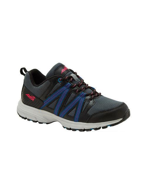 Women's Avia Avi-Vertex Running Sneaker