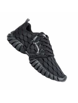 Women's Lightweight Mesh Sport Running Shoes