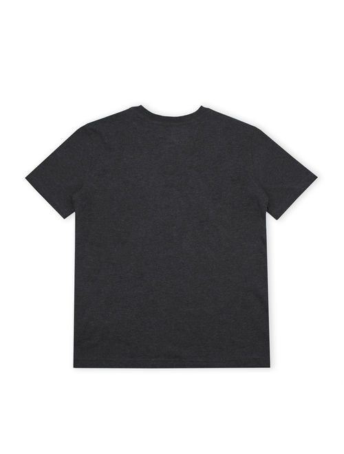 p.s.09 from aeropostale Awesome is Loading Graphic T-Shirt (Little Boys & Big Boys)