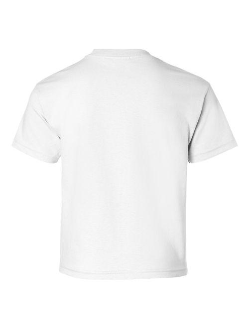 Gildan - Ultra Cotton Youth T-Shirt
