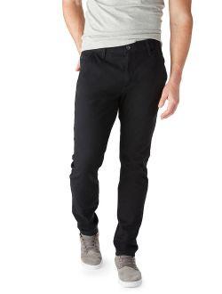 Men's Action Slim Jeans