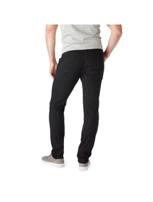Signature by Levi Strauss & Co. Men's Action Slim Jeans