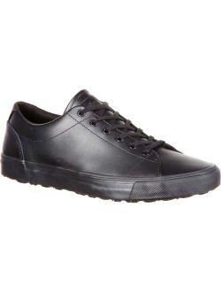 SlipGrips Slip-Resistant Skate Shoe