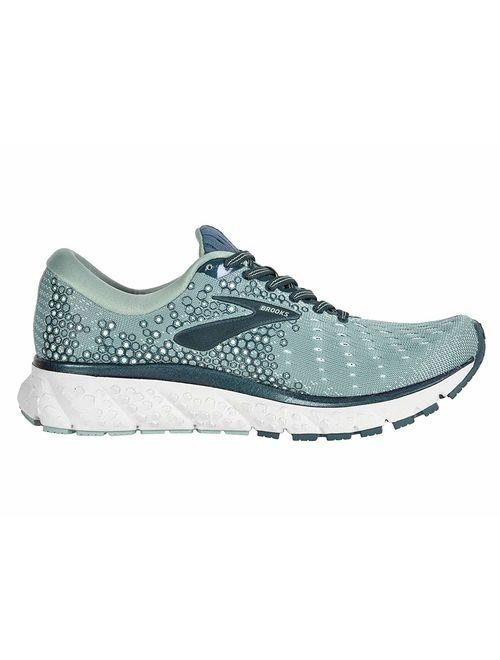 Women's Brooks Glycerin 17 Running Shoe