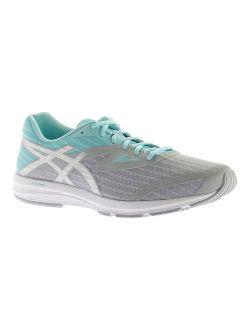 Women's Amplica Running Shoe