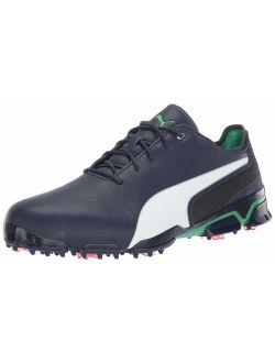 Men's Ignite Proadapt X Golf Shoe