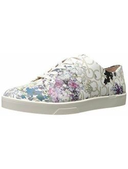 34e4739-nat Womens Imilia Fashion Sneaker- Choose Sz/color.