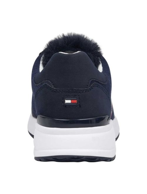 Tommy Hilfiger Riplee Sneaker   Topofstyle