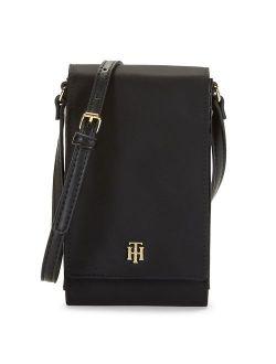 Julia iPhone Crossbody Bag
