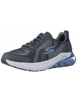 Men's Go Run Air Jetstream-performance Running & Walking Shoe Sneaker
