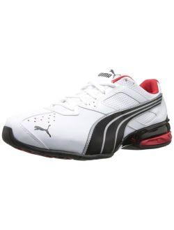 Men's Tazon 5 Cross-training Shoe