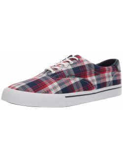 Men's Phinx Sneaker