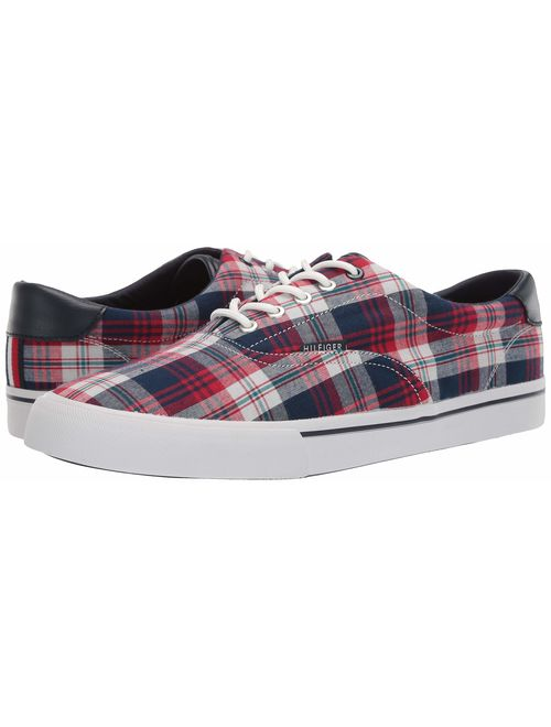 Tommy Hilfiger Men's Phinx Sneaker
