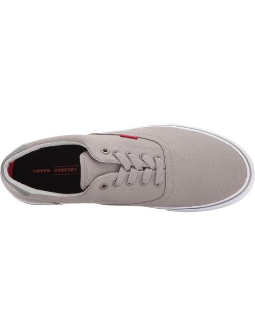 Levi's Shoes Men's Rocklin Core
