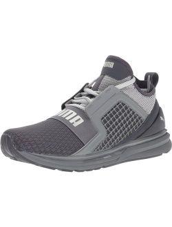 Men's Ignite Limitless Cross-trainer Shoe