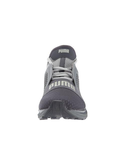 PUMA Men's Ignite Limitless Cross-Trainer Shoe