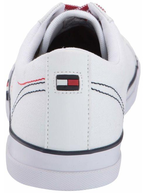 Tommy Hilfiger Men's Rue Sneaker
