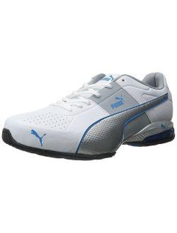 Men's Cell Surin 2 Cross-training Shoe