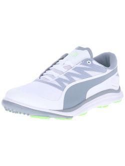 Men's Biodrive Golf Shoe