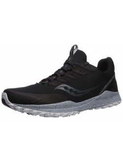 Men's Mad River Tr Road Neutral Running Shoe