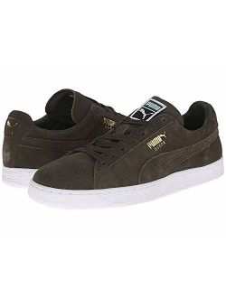 Men's Suedeclassic+ Suede Shoe