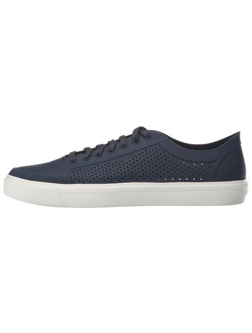 Crocs Men's Citilane Roka Court Sneaker