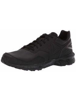 Men's Ridgerider 4.0 Leather Walking Shoe