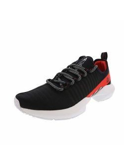 Men's Sole Fury Ankle-high Running Shoe