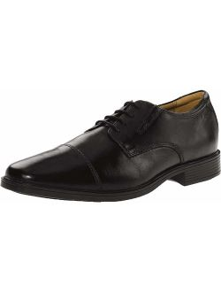 Men's Tilden Cap Oxford Shoe