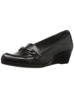 Osoles Women's Love Spell Slip-on Loafer