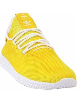 Men's Pw Holi Tennis Hu Running Shoe